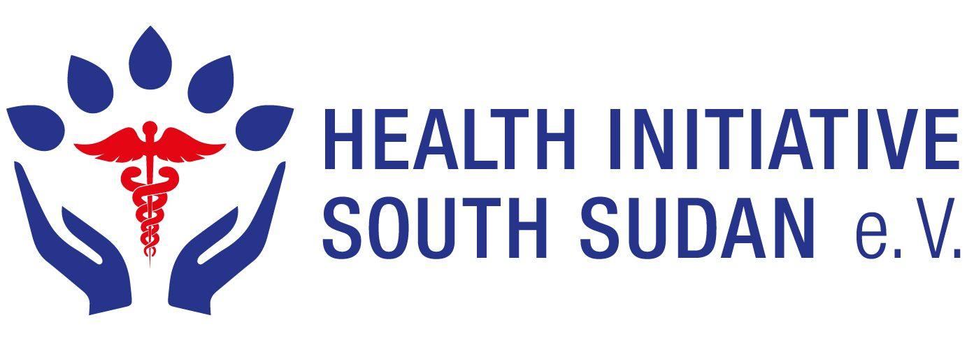 Health Initiative South Sudan